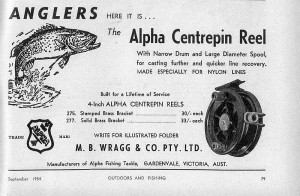 ALPHA_FISHING_REEL_027a