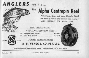 ALPHA_FISHING_REEL_027a