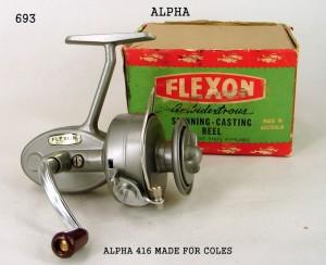ALPHA_FISHING_REEL_030