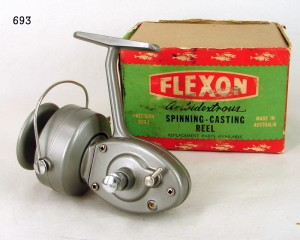 ALPHA_FISHING_REEL_031