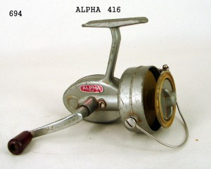 ALPHA_FISHING_REEL_032