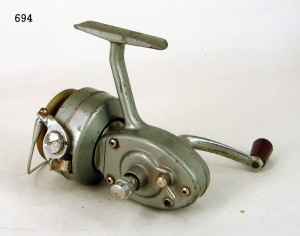 ALPHA_FISHING_REEL_033