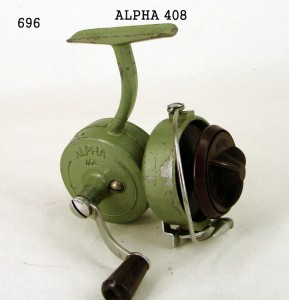 ALPHA_FISHING_REEL_034