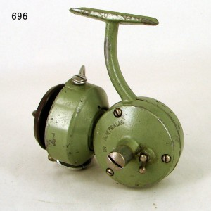 ALPHA_FISHING_REEL_035