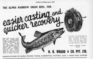 ALPHA_FISHING_REEL_035a