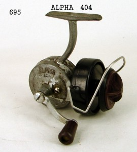 ALPHA_FISHING_REEL_036