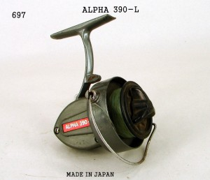 ALPHA_FISHING_REEL_038