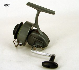ALPHA_FISHING_REEL_039