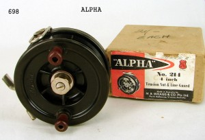 ALPHA_FISHING_REEL_040