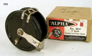 ALPHA_FISHING_REEL_041