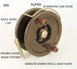 ALPHA_FISHING_REEL_042