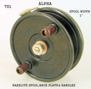 ALPHA_FISHING_REEL_046