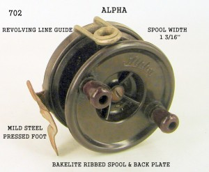 ALPHA_FISHING_REEL_048