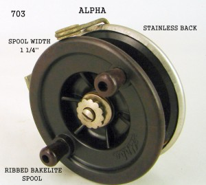 ALPHA_FISHING_REEL_050