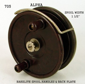 ALPHA_FISHING_REEL_054