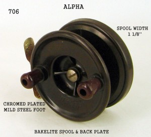 ALPHA_FISHING_REEL_056
