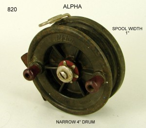 ALPHA_FISHING_REEL_058
