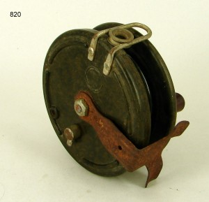 ALPHA_FISHING_REEL_059