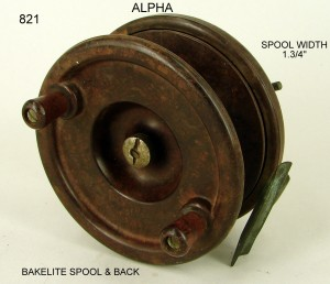 ALPHA_FISHING_REEL_060