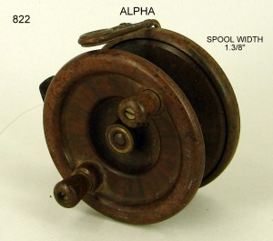 ALPHA_FISHING_REEL_062