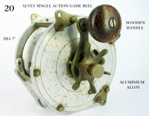 ALVEY_GAME_FISHING_REELS_001