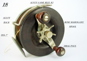 ALVEY_GAME_FISHING_REELS_003