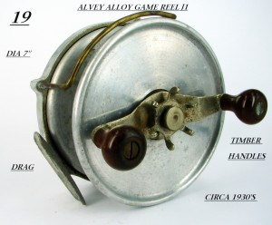 ALVEY_GAME_FISHING_REELS_005