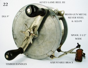 ALVEY_GAME_FISHING_REELS_007