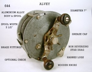 ALVEY_GAME_FISHING_REELS_009