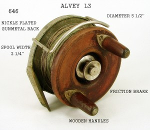 ALVEY_GAME_FISHING_REELS_014