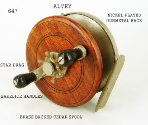 ALVEY_GAME_FISHING_REELS_016