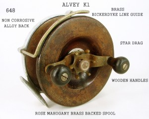 ALVEY_GAME_FISHING_REELS_018