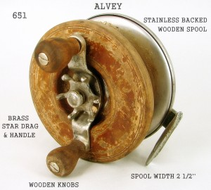 ALVEY_GAME_FISHING_REELS_020