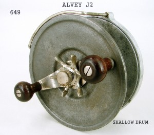 ALVEY_GAME_FISHING_REELS_022