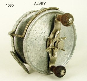 ALVEY_GAME_FISHING_REELS_025