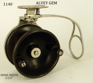ALVEY_GEM_PIVOT_FISHING_REELS_001