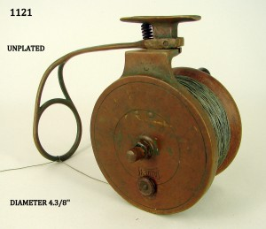 ALVEY_GEM_PIVOT_FISHING_REELS_002