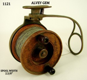 ALVEY_GEM_PIVOT_FISHING_REELS_003