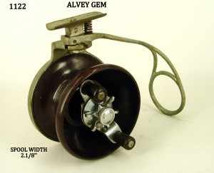 ALVEY_GEM_PIVOT_FISHING_REELS_004