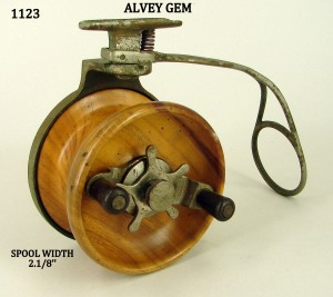 ALVEY_GEM_PIVOT_FISHING_REELS_006