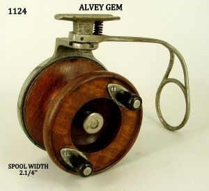 ALVEY_GEM_PIVOT_FISHING_REELS_008