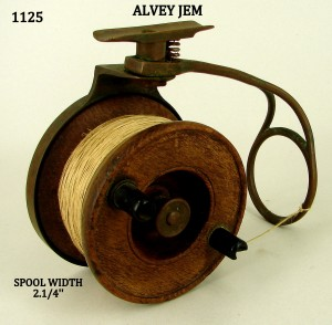 ALVEY_GEM_PIVOT_FISHING_REELS_010
