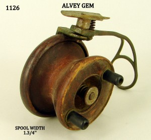 ALVEY_GEM_PIVOT_FISHING_REELS_012