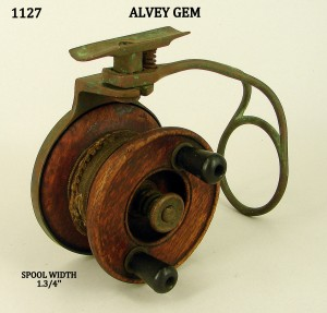 ALVEY_GEM_PIVOT_FISHING_REELS_014