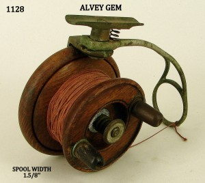 ALVEY_GEM_PIVOT_FISHING_REELS_016