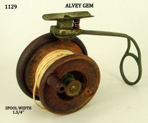 ALVEY_GEM_PIVOT_FISHING_REELS_018