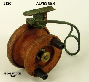 ALVEY_GEM_PIVOT_FISHING_REELS_020