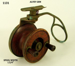 ALVEY_GEM_PIVOT_FISHING_REELS_022