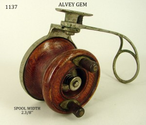 ALVEY_GEM_PIVOT_FISHING_REELS_024
