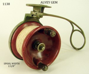 ALVEY_GEM_PIVOT_FISHING_REELS_026